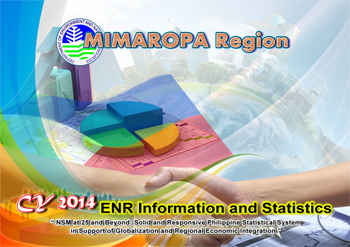 2014 enr stat cover 4b copy