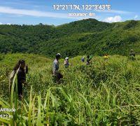 NGP Plantation